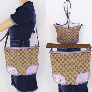 💜✨BEAUTIFUL✨💜 Shoulder bag